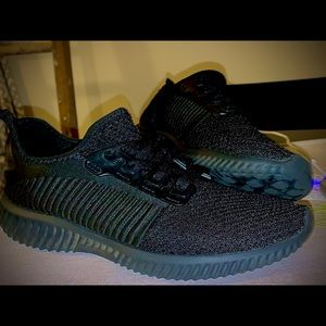 XRAY Shoes - XRAY Premium Mesh Lite Activewear Runners